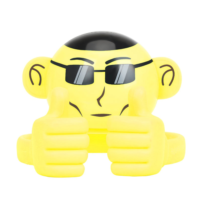 Ape Yellow