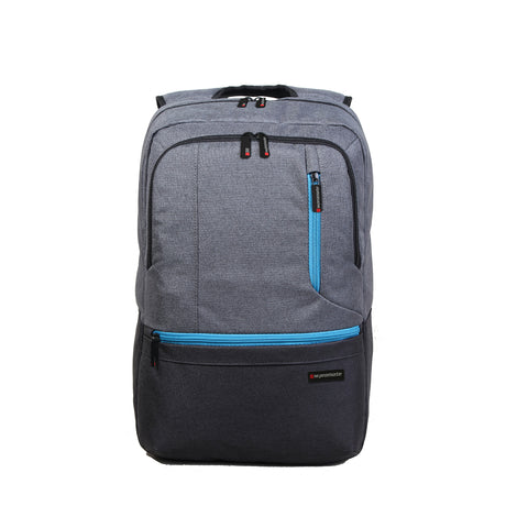 Laptop Backpack with Water-Resistant for 15.6inch Laptop