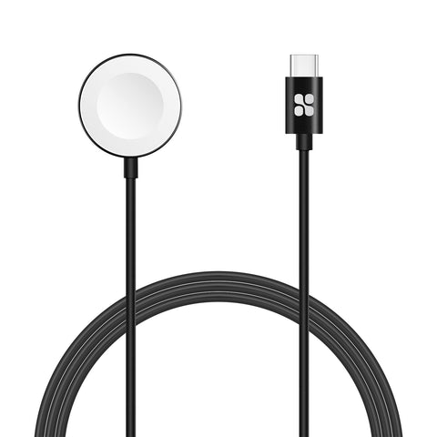 USB-C Charging Cable for Apple Watch