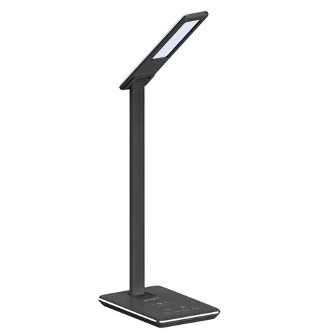 Qi Wireless Charging LED DeskLamp
