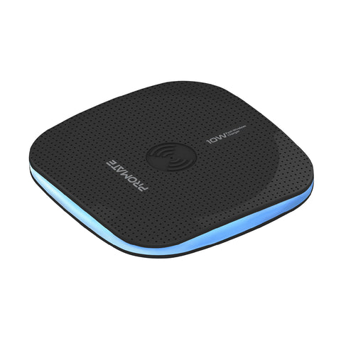 10W Sleek Design Wireless Charging Pad