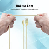 Cable-LTF Gold