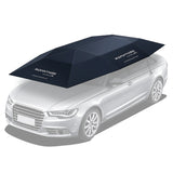 Universal Protective Weather Proof Car Umbrella