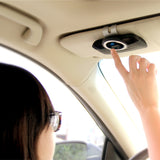 Smart Wireless Handsfree Car Kit