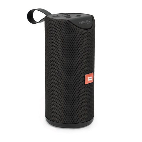 Portable Wireless Speaker with Rich Bass & 6W HD Sound