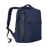 CityPack-BP Blue