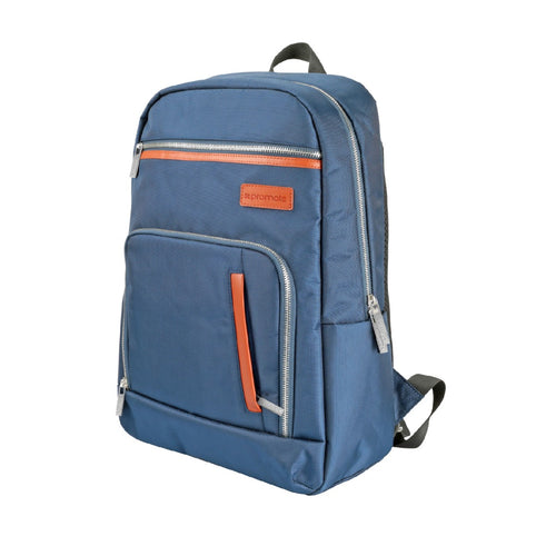 5be18fb6c57a Lightweight All-terrain Backpack with Multiple Pockets for Laptops up to  15.6""
