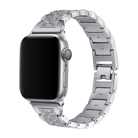 Trendy Watch Band for Apple Watch ML