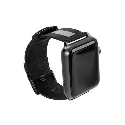 Trendy Watch Band for Apple Watch