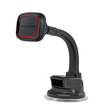 MagMount-4 Red