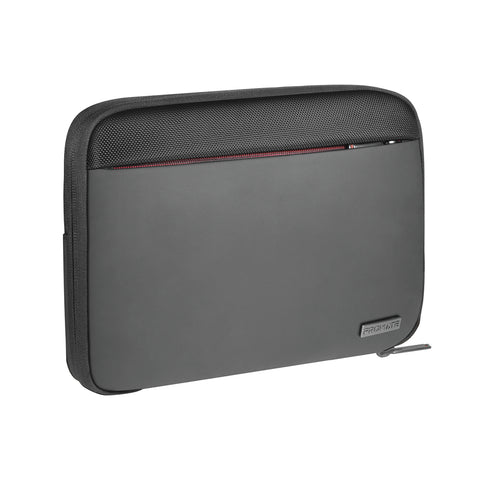 Travel Friendly Tablet Carrying Sleeve
