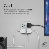 PowerCord4UK-2M