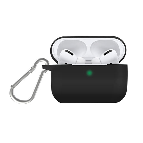 Scratch & Drop Resistant Silicon Case for AirPods Pro