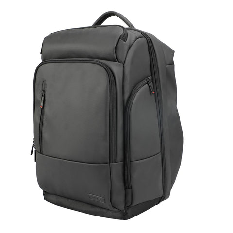 High Capacity Backpack for Travel, Business and School