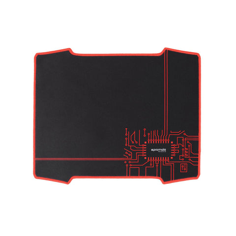 Ergonomic Anti-Skid Pro-Gaming Mouse Pad