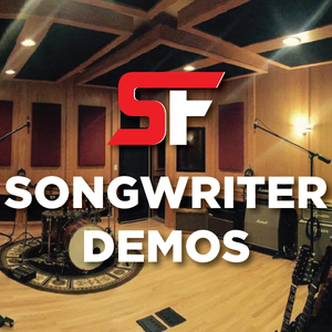 SONGWRITER DEMO