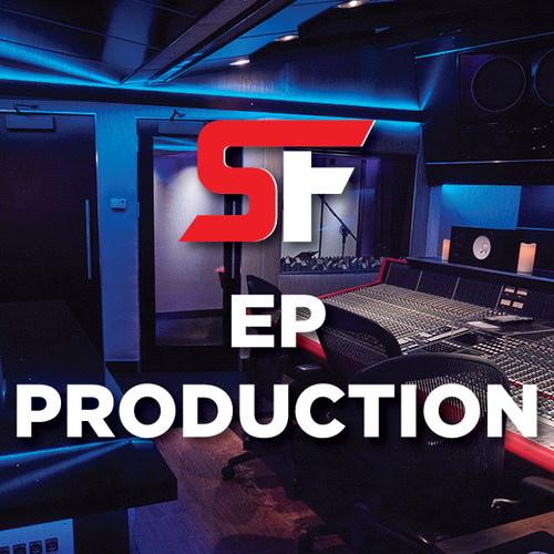EP Production