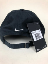 Nike Unstructured Twill Hat
