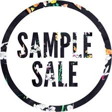 SAMPLE SALE - Pullovers w/Pattonville Embroidery