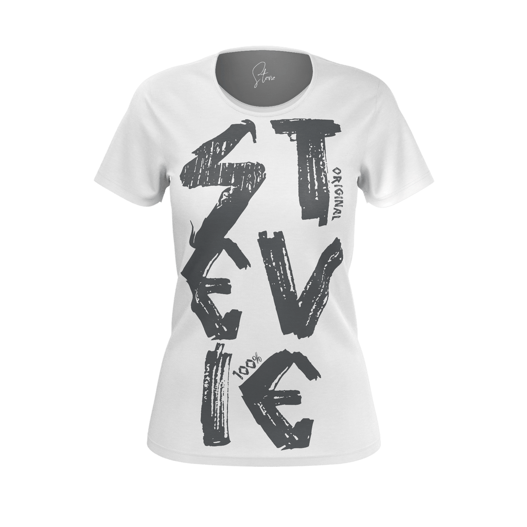 "stevie girl ""ORIGINAL"" t"