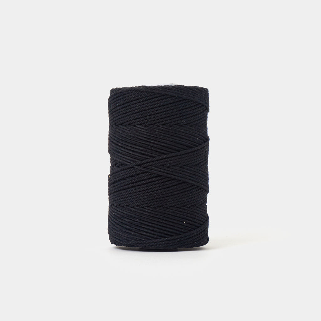 2MM Small Cotton Rope