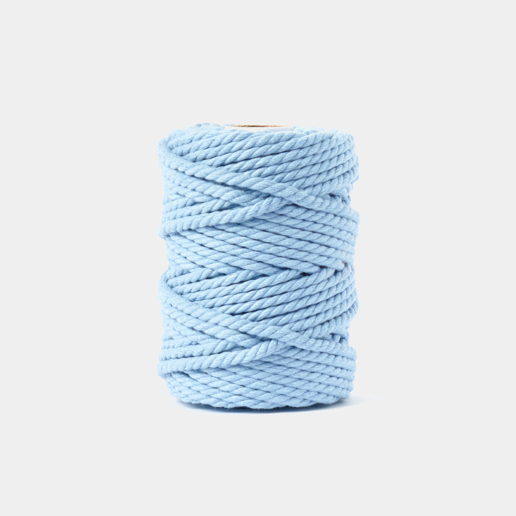 5MM Large Cotton Rope
