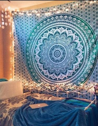 5 Ideas on Wall Art for Bedroom: How to Choose Wall Art