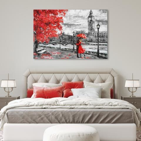 How to Choose Wall Art Style Your Home Like a Pro!