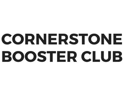 Cornerstone Booster Club