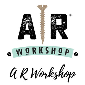 AR Workshop - OPEN SPOTS