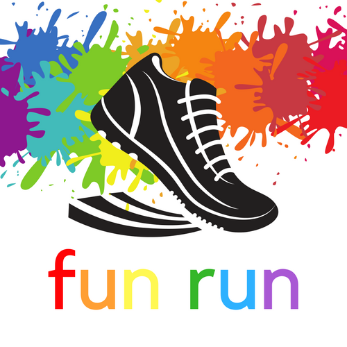 Fun Run - Flat Donation