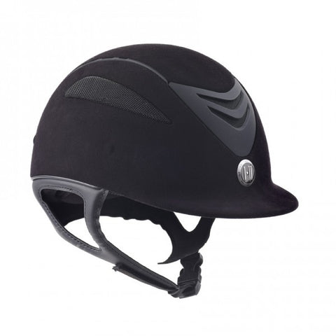 One K™ Defender Jr. Helmet