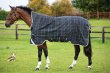 Horseware Ireland Rhino® Wug Vari-Layer Turnout