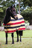 Horseware® Ireland Rambo® Deluxe Fleece Cooler