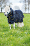 Horseware® Ireland Amigo® Hero 6 Petite Plus Turnout Sheet