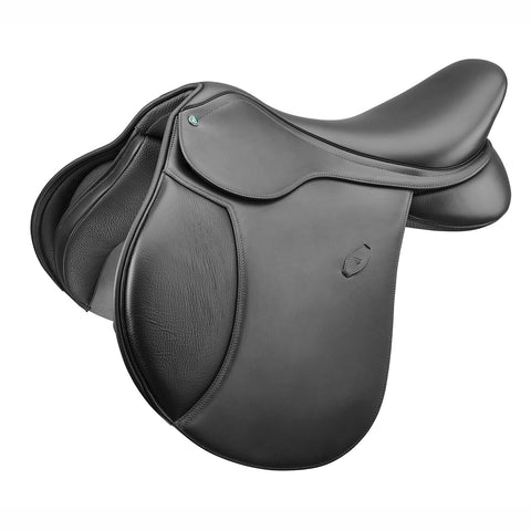 Arena All Purpose Saddle - High Wither