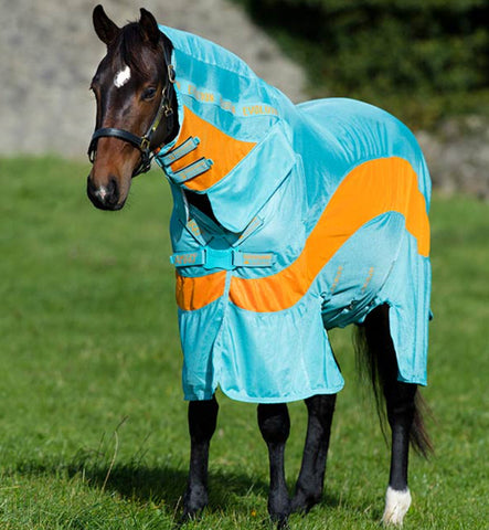 Horseware® Ireland Amigo® Evolution Sheet