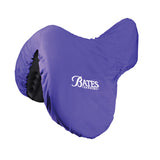 Bates Deluxe Saddle Cover