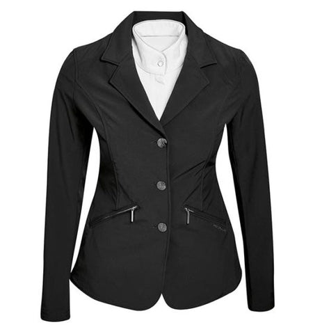 Horseware Ireland Ladies Competition Jacket