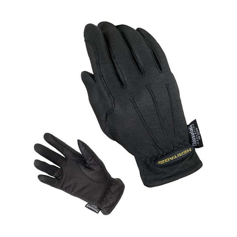 Heritage Cold Weather Thinsulate Winter Glove