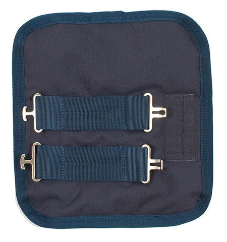 Horseware Ireland Amigo Blanket Chest Extender