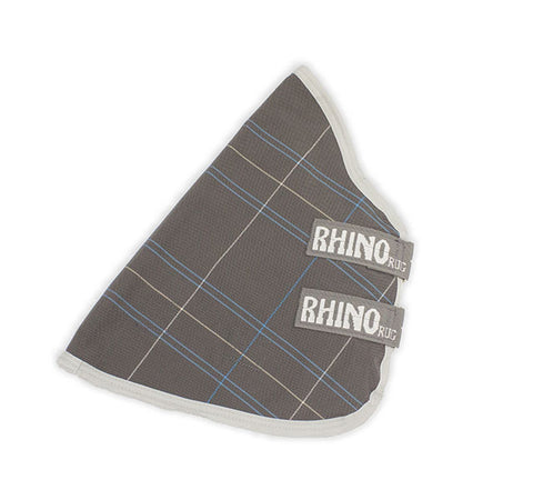Horseware Ireland Rhino Turnout Hood- Medium Lite (150g)