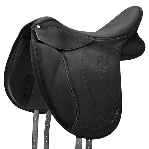 "Wintec ""Lite D'Lux"" Dressage Saddle"