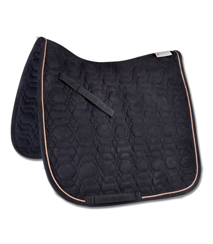 Waldhausen Rose` Dressage Pad