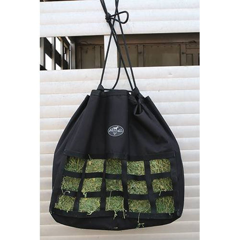 Pro Choice Scratch Free Hay Bag