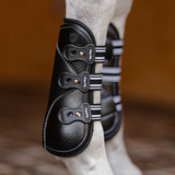 EquiFit™ D-Teq Front Boots