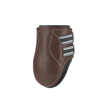 EquiFit™ D-Teq Hind Boots