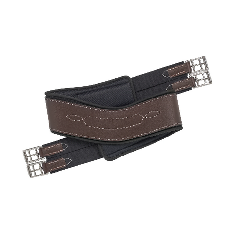 EquiFit™ Anatomical Hunter Girth