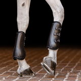 EquiFit™ EXP3™  Front Boots