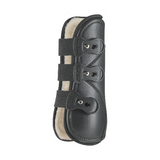 EquiFit™ Eq-Teq Front Boots